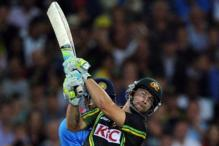 T20 format could crush everything: Jones