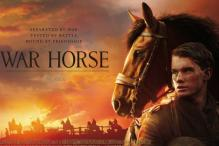 Masand: 'War Horse' is an overlong affair