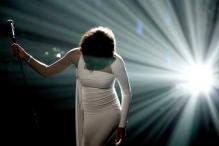 Playlist: The 100 best songs of Whitney Houston
