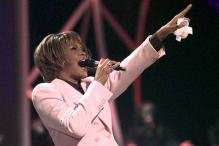 Jennifer Hudson to pay tribute to Whitney