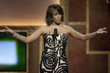 Investigators seek answers to Whitney's death