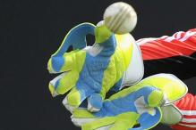 Railways keeper Rawat takes record 7 catches