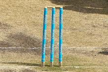 BPL: Duronto beat Bengals by six wickets