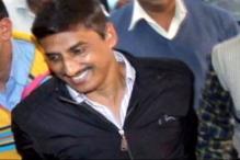 Frivolous plea lands A Raja's ex-aide in trouble