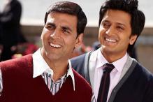 Soon, film earning Rs 400 cr won't seem big