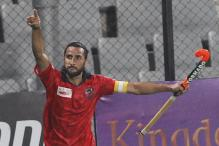 WSH: Delhi beat Punjab 7-5 in high-voltage match