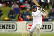 de Villiers, Clarke new No.1 Test batsmen