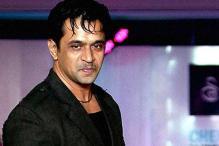 Prasad: Arjun Sarja returns to Kannada films