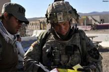 Afghan killings: US soldier faces 17 murder counts