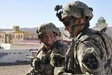 Afghan killings: US soldier to face 17 murder counts