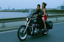 Agent Vinod: Kareena Kapoor's last action film