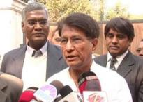 Govt awaiting DGCA report on KFA: Ajit Singh