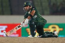 Pak vs SL, Asia Cup: As it happened