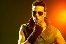 Akshay Kumar teams up with 'Ghajini' director