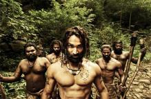 Tamil Review: 'Aravaan' is impressive