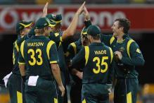 Watson lauds Australia's fighting abilities
