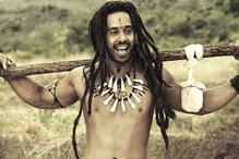 Tamil film '555': Bharath's new avatar