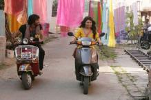 Music Review: 'Bittoo Boss' songs have desi tadka