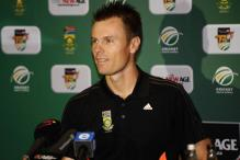 Botha relieved to win tight match vs India