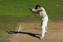 'NZ must build on starts to win final Test'