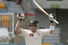 Haddin gets leave from West Indies tour