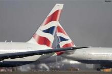 Airlines group warns over rising oil prices