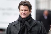 Chris Cairns faces corruption claims