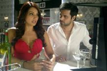 Bipasha reinvented in 'Raaz 3': Mahesh Bhatt