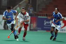 WSH: Chandigarh Comets go past Delhi Wizards 3-2