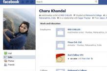 'RA.One' animator Charu to undergo surgery today