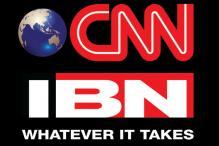 7 CNN-IBN shows, IBNLive win at NT Awards