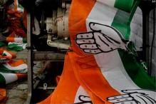 Open loot in Gujarat during Modi's rule: Congress