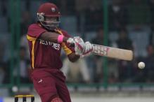 Bravo, Best recalled for Australia ODI series