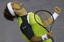 Ferrer defends title at Mexican Open