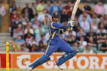 SL thrash Australia in 2nd CB series final