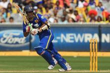 SL look to prevail over Aussies in finals