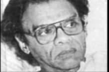 Delhi University panel bans Ramanujan's essay