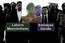 Kochi: HC to hear Italian Navy guards' petitions