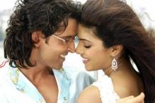 Hrithik Roshan, Priyanka Chopra to team up again?