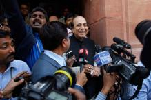 Julius Caesar to Dinesh Trivedi: Beware the Ides of March 2012