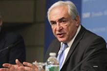 Ex-IMF head Strauss-Kahn put under formal probe
