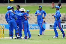 India to play one-off T20 in South Africa