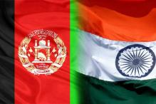 'India poised for better role in Afghanistan'