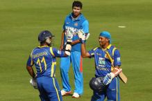Asia Cup: India, Sri Lanka resume rivalry