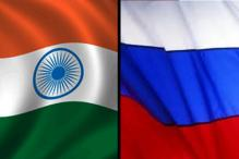 Russia discusses 2G licence issue with India