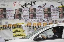 Iran vote seen bolstering Supreme Leader