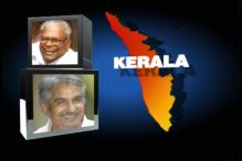 Record polling in Kerala by-election