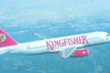 Assured by Mallya, Kingfisher pilots resume work