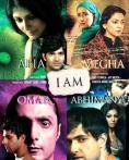 'Do Bigha Zamin' to 'Kahaani': Bollywood's love for Kolkata