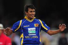 Lakmal included in SL Asia Cup squad